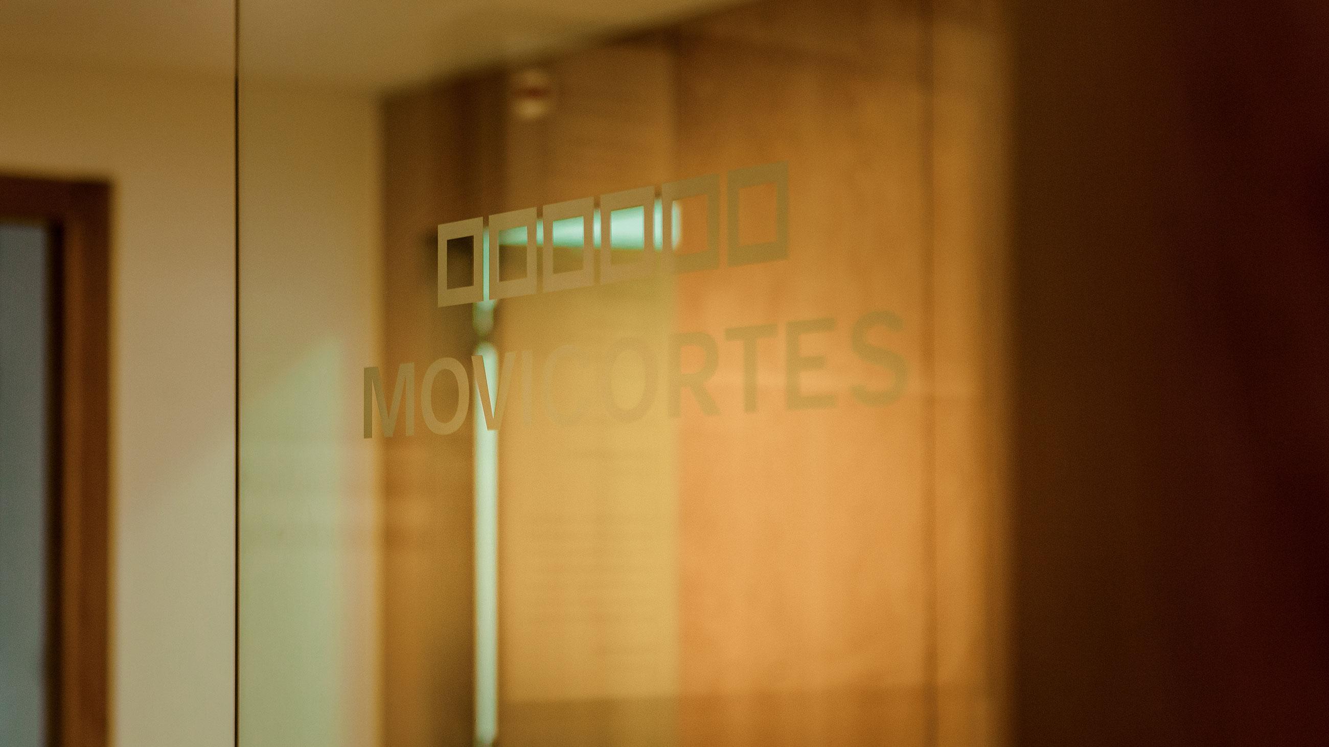Movicortes